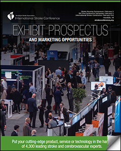2019 Prospectus & Marketing Opportunities