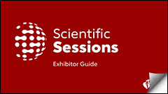 Scientific Sessions 2020 Prospectus